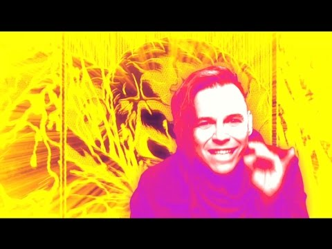 Смотреть клип Мумий Тролль - Vitamins