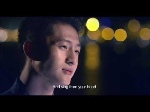 ThẦn TƯỢng - Official Trailer [wepro] video