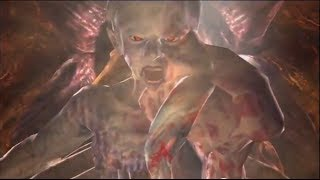 BIOHAZARD 4 HD Chapter 4-4 Part 2 通常プレイ (Resident Evil 4 Playthrough)