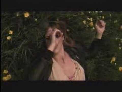 Beth Orton - Shopping Trolley