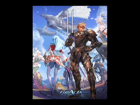 COMO DESCARGAR INSTALAR Y JUGAR LINEAGE 2 GRACIA FINAL 2010  ACTUALIZADO