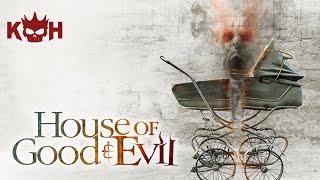 House of Good and Evil | Full Horror