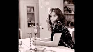 Watch Rumer Come To Me High video