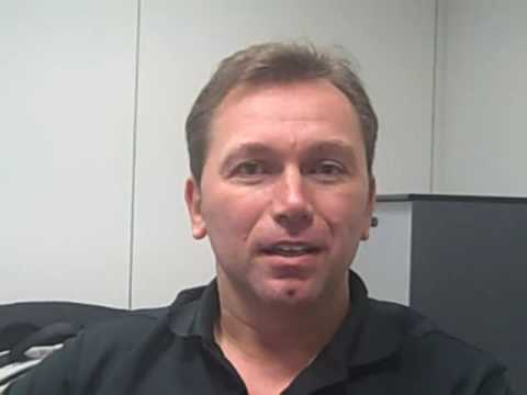 Johan Bruyneel Reacts to False Claims by KCF
