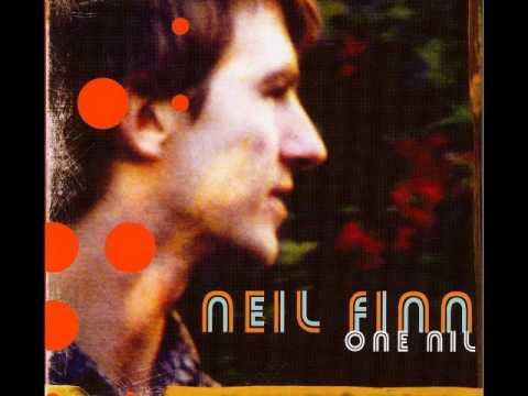 Neil Finn - Into the Sunset