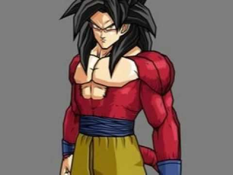 dragon ball goku ssj10. Goku Super Saiyajin 1 - 12 ORIGINAL 1.95 min. | 3.165 user rating | 616736 views. Música: Ore wa tokoton tomaranai!!! Todas as fases verdadeiras do Goku.