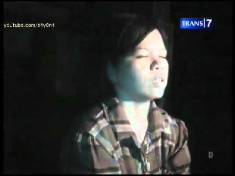 Dd - Perawan Sunti Dari Sunyaragi video