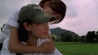 Lesbian Movies: Girls Love Girls Part 33
