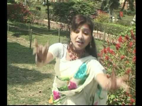 Megh Megh Megh (Bengali Video Songs) - Premer Feriwala Album