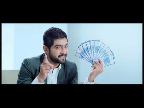 Sri Lanka Telecom - PEOTV T20 Promo (Sinhala)