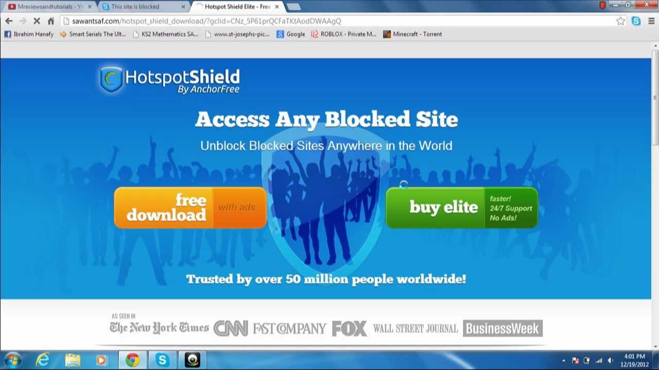 porn site unblocked in dubai