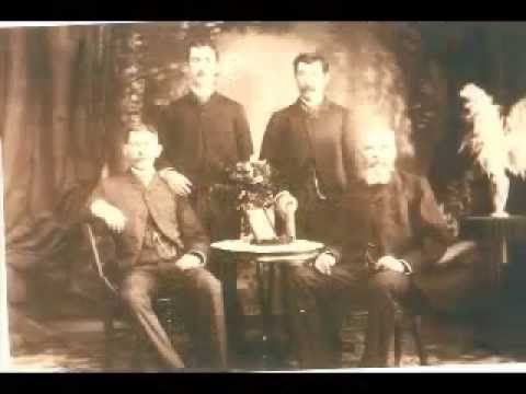 Briscoe Family.wmv