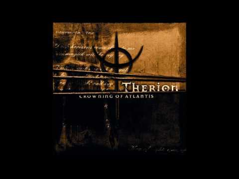 Therion - The Crowning Of Atlantis