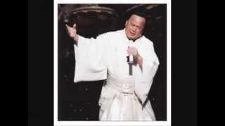 細川たかしの凄 いパフォーマンス 津軽山唄 Takashi Hosokawa 39 S Amazing Voice