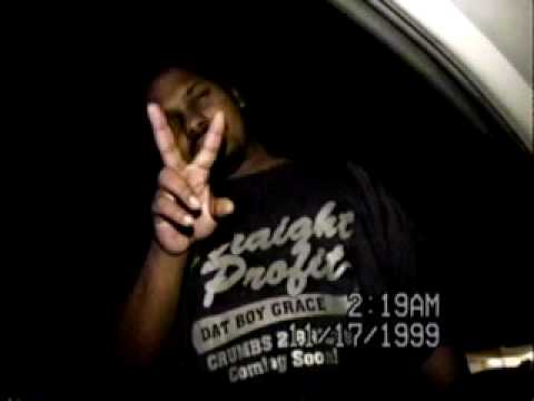 DJ SCREW FREESTYLE VOYAGE TO ATLANTIS PART1