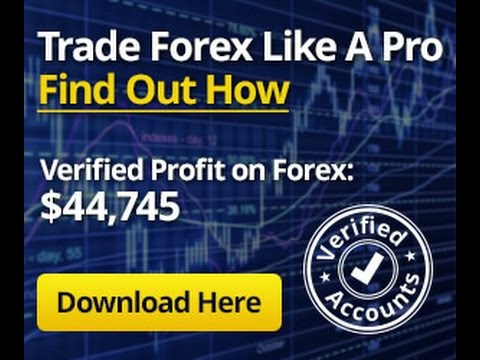 Is forex trading legitimate
