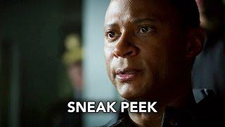 "Arrow 5x10 Sneak Peek #2 ""Who Are You?"" (HD) Season 5 Episode 10 Sneak Peek #2"