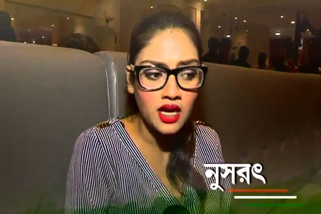Amar Swadhinata Nusrat - YouTube