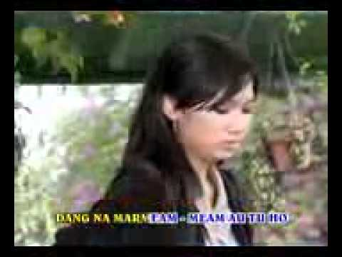 The-Heart-Simatupang-Sister---Holong-Nasian-Tuhan