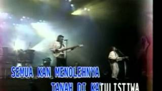 Download Lagu NUSANTARA III - Koes Plus Gratis STAFABAND