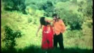 bangla new movie jungle diper tarzan song
