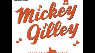Watch Mickey Gilley When The Roll Is Called Up Yonder video