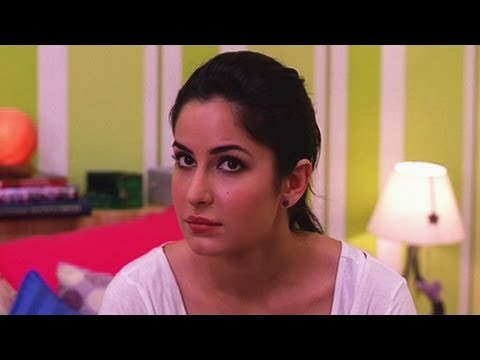 Deleted Scene - Part 1 - Zoya Connection - Ek Tha Tiger