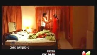 Karungali - Karungali Trailer