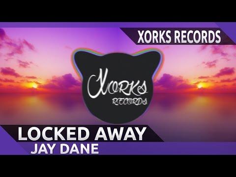 R. City - Locked Away ft. Adam Levine (Jay Dane Ragga Refix)