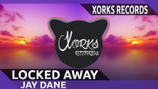 R City Locked Away ft Adam Levine Jay Dane Ragga Refix