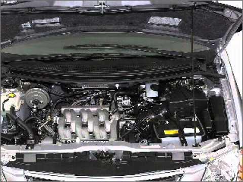 2001 mazda mpv canton ma youtube for 2001 mazda mpv window motor
