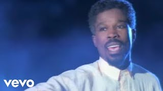 Watch Billy Ocean Get Outta My Dreams Get Into My Car video