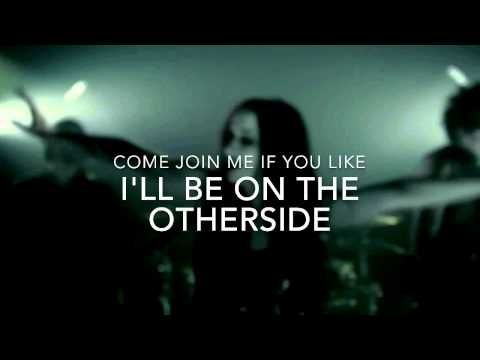 New Years Day - Other Side