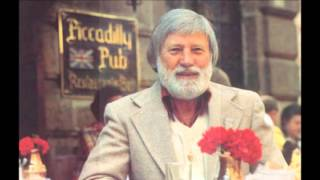 Watch Ray Conniff Joy To The World video