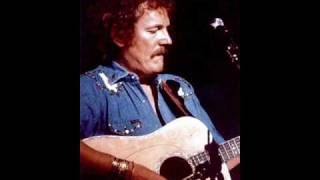 Watch Gordon Lightfoot Marie Christine video