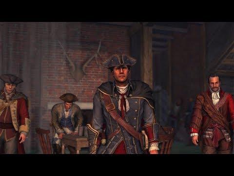 ТАМПЛИЕРЫ ЗЛОДЕИ? (Assassin's Creed)