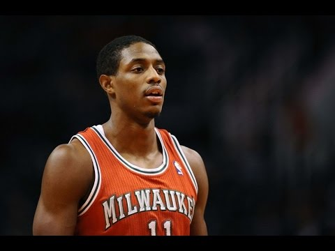 NBA - Brandon Knight OFFICIALLY Traded To The Phoenix Suns! | NBA Trade Deadline