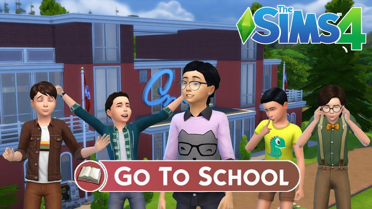 Sims2 bigboob skin erotic pics