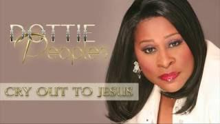 Watch Dottie Peoples Dottie Peoples video