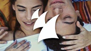 download musica DIMMI & Zeeba - Found U