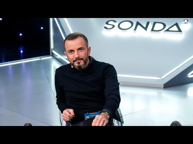 Sonda 2 – nowe odcinki od 5 marca w Dwójce!