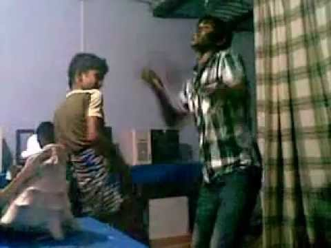 Kanni Theevu Ponna Yutham Sei video