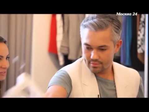 Без церемоний: Саша Рогов