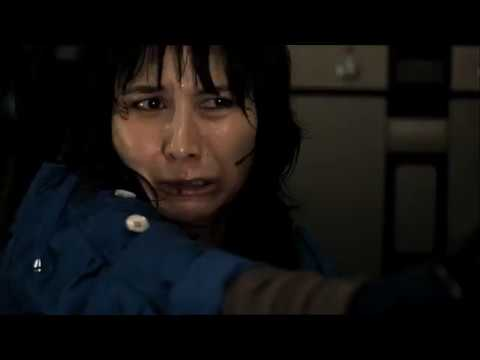 Asian slasher horror 'Dream Home' official UK trailer, out November 19 2010