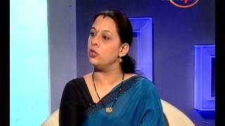 Vitamin D Deficiency -Dietition Dr. Rashmi Bhatiya Tell About Vitamin D Deficiency