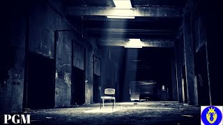 "(Free Untagged) Sad Piano Hip Hop Instrumental - ""View"" | Prod.Ronnieking"