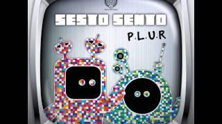 Sesto Sento - Happy People Happy Music