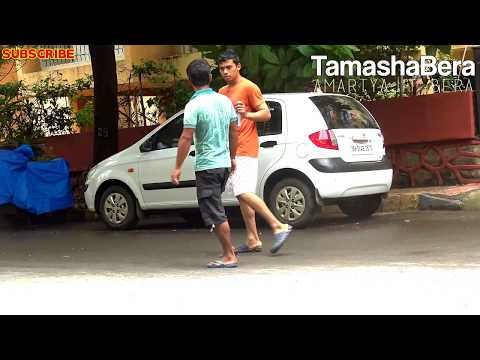 Independence Day Social Experiment n Pranks in India