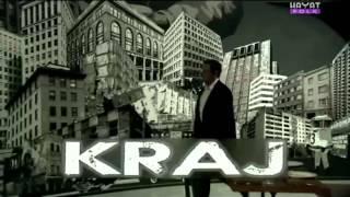 """KRAJ"" - NOVA TURSKA SERIJA USKORO NA HAYAT TV"
