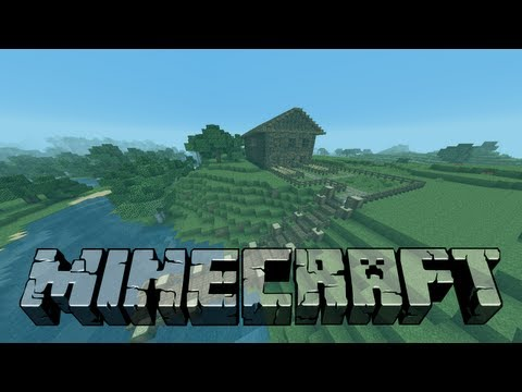 Best Minecraft Mods for Building